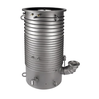 安捷伦HS-32 扩散泵