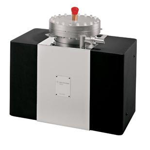 离子泵VacIon Plus 300