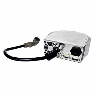 涡轮分子泵Turbo-V 1001 Navigator 控制器