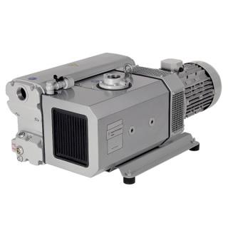 高品质风冷 RPS-751/301 系列罗茨泵组