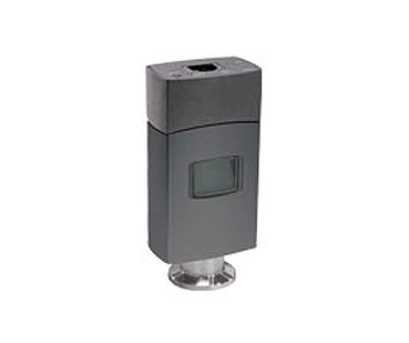 PCG-750 皮拉尼电容薄膜规管