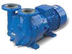 2BV5/6液环真空泵