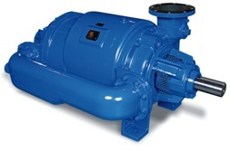 AT/TC液环真空泵