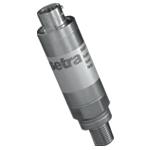 Model 540/542 | High Performance Pressure Sensor