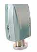 Pirani gauge Transducer TRP-10/TRP-10SP