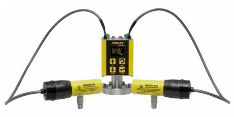 IGM402 Hornet™ Hot Cathode