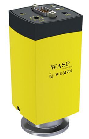 WGM701 Wasp™ Cold Cathode Pirani