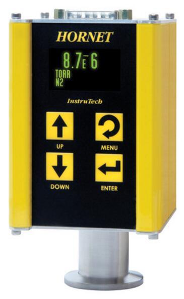 CCM501 Hornet™ Cold Cathode