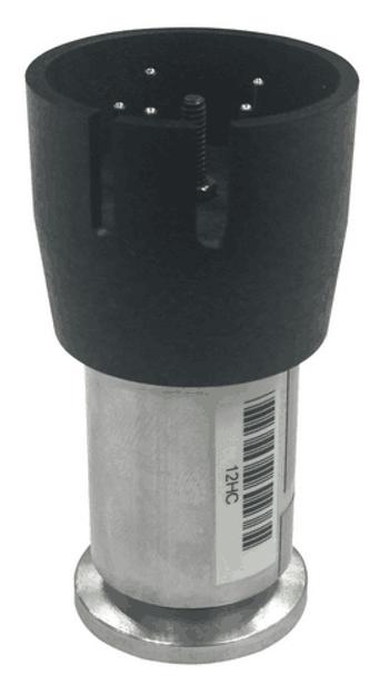BA600 Mini IG Hot Cathode - New