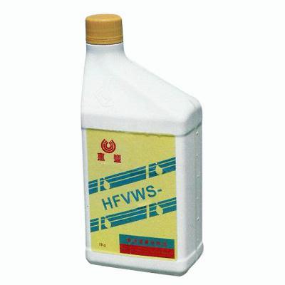 惠丰HFV-WS高低温真空泵油