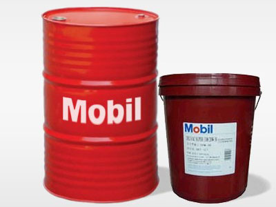 美孚68号真空泵油(Mobil Vacuum Pump OIL)
