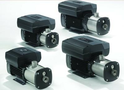 格兰富水泵价格优惠 CM 系列 卧式离心泵