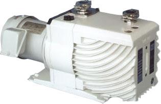 北仪优成低温等离子灭菌器真空泵TRP-24