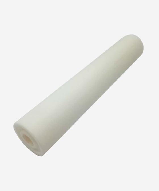 离子源陶瓷水管