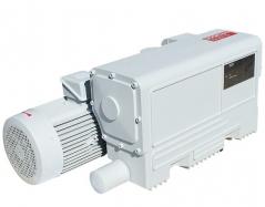 常熟莱宝LEYBOLD单级真空泵SV300B