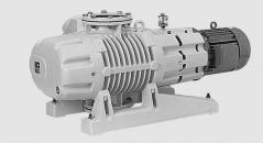 莱宝LEYBOLD罗茨真空泵RUVAC WSU 251