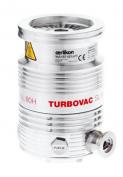 德国莱宝LEYBOLD耐腐蚀分子泵TURBOVAC MAG W 300 P 莱宝涡轮分子泵W300P维修
