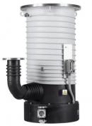 德国莱宝LEYBOLDDIJ 630油扩散泵