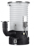 德国莱宝LEYBOLD油扩散泵DIJ 20