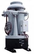 德国莱宝LEYBOLD油增压泵OB6000
