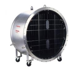 德国莱宝LEYBOLD低温泵COOLVAC 60000ICL