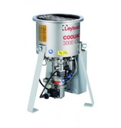 德国来报LEYBOLD低温泵COOLVAC 3000 iCL