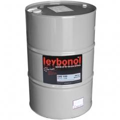 德国莱宝LEYBOLD真空泵油LVO108