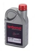 德国莱宝LEYBOLD真空泵油LEYBONOL LVO 140
