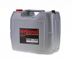 德国莱宝真空泵油LVO240