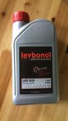 德国莱宝LEYBOLD真空泵油LVO310