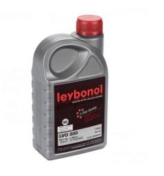 德国莱宝LEYBOLD真空泵油LVO300
