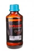 德国莱宝LEYBOLDPFPE OIL LVO400 LEYBONOL LVO 400