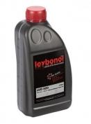 德国莱宝LEYBOLD真空泵油 硅油LVO520