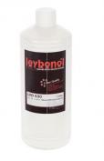 德国莱宝LEYBOLD硅油LVO530