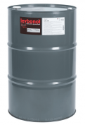 德国莱宝LYBOLD烃基泵油LVO540