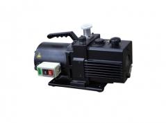 宁波爱发科ULVAC GLD-N051油旋片真空泵