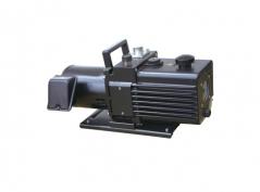宁波ULVAC爱发科GLD-N136油旋片真空泵