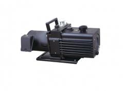 宁波爱发科ULVAC GLD-N201油旋片真空泵