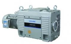 宁波爱发科ULVAC 油旋片式真空泵VSN1501
