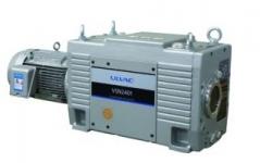 宁波爱发科ULVAC油旋片式真空泵VSN2401