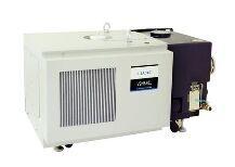 宁波爱发科ULVAC油旋片式真空泵VSN7501