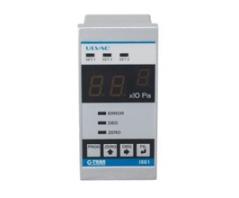 宁波爱发科ULVAC显示器1CH数显式 model ISG1-N