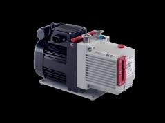 德国普发pfeiffer双级直联真空泵Duo 1.6/M