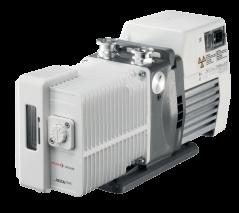 德国普发pfeiffer双级直联真空泵Pascal 2015SD
