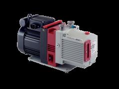 德国普发pfeiffer磁耦合Duo 3/M双级直联旋片真空泵