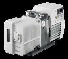 德国普发pfeiffer单级真空泵Pascal 1015 SD