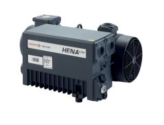 德国普发pfeiffer vacuum单级真空泵Hena 61