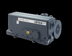 德国普发PFEIFFER VACUUM单级真空泵Hena 301