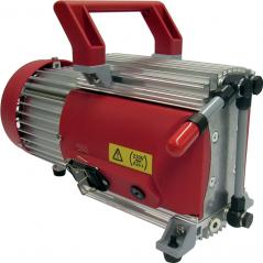 德国普发pfeiffer vacuum隔膜真空泵MVP 020-3 AC