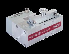 德国普发真空pfeiffer vacuum HiPace® 10